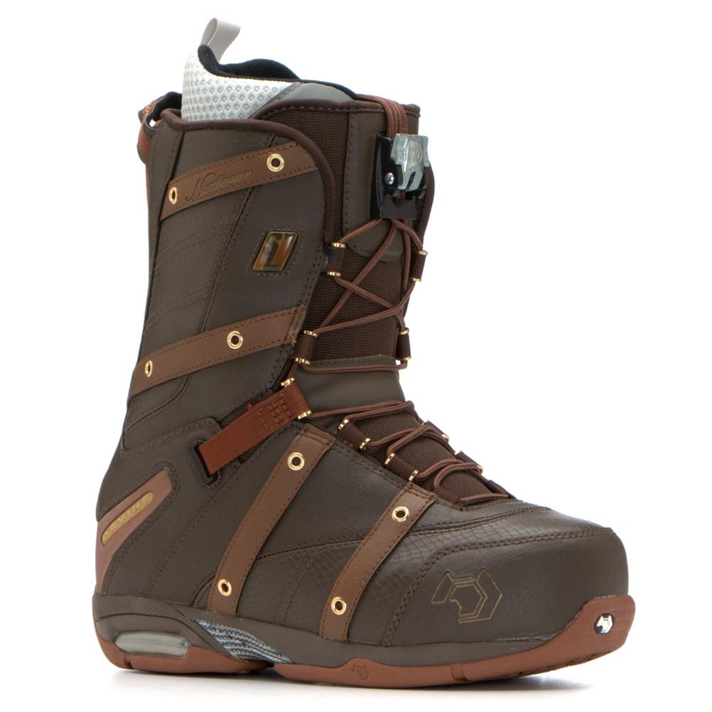 Northwave Devine SL Womens Snowboard Boots
