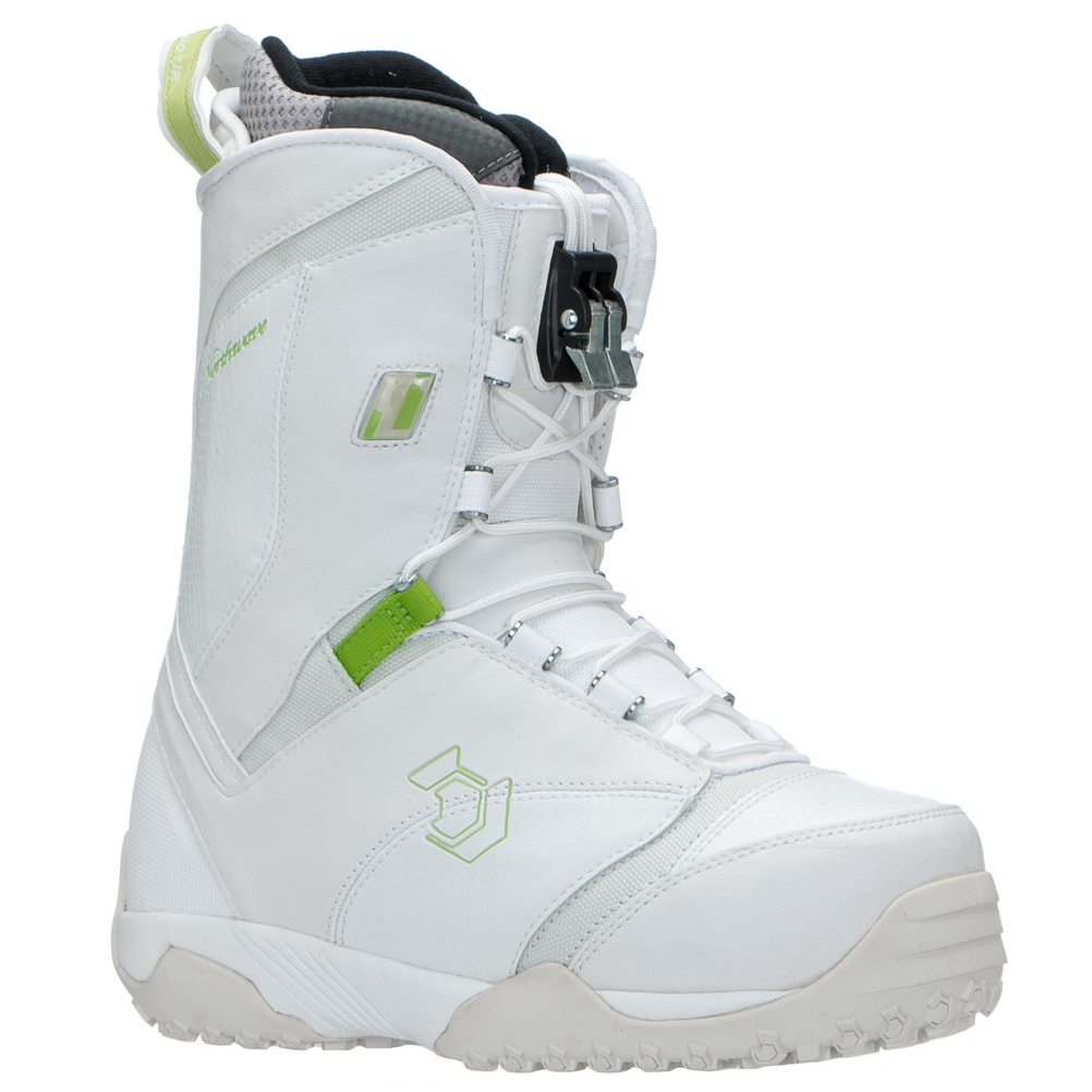 Northwave Legend Lady SL Womens Snowboard Boots