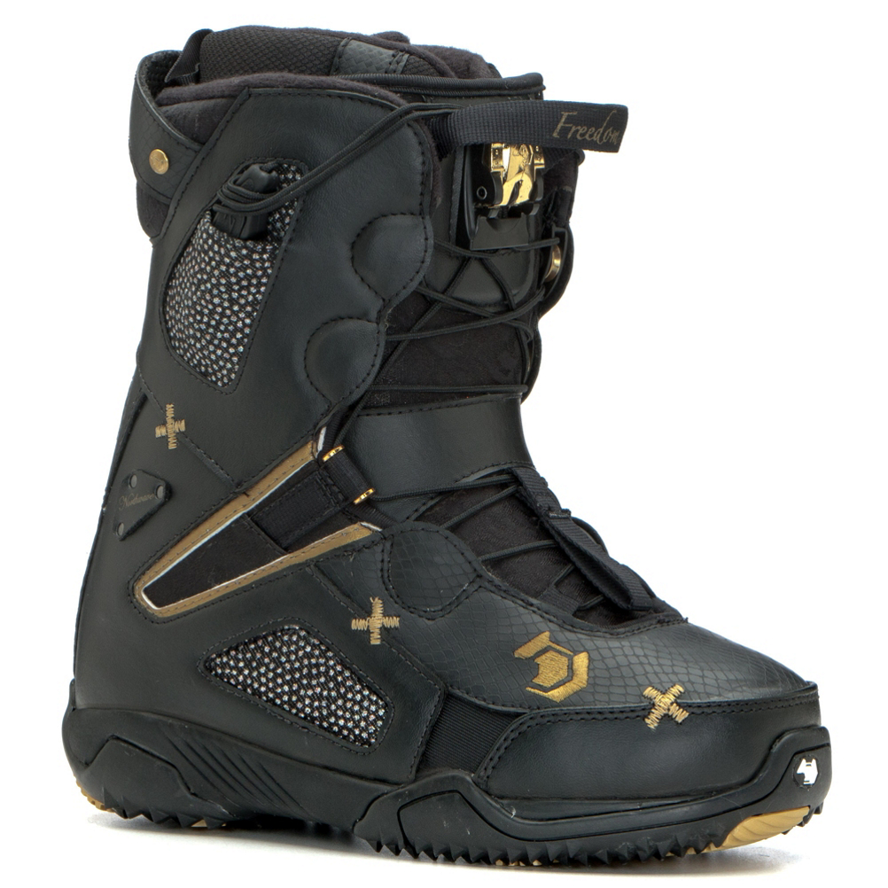 Northwave Freedom SL Womens Snowboard Boots