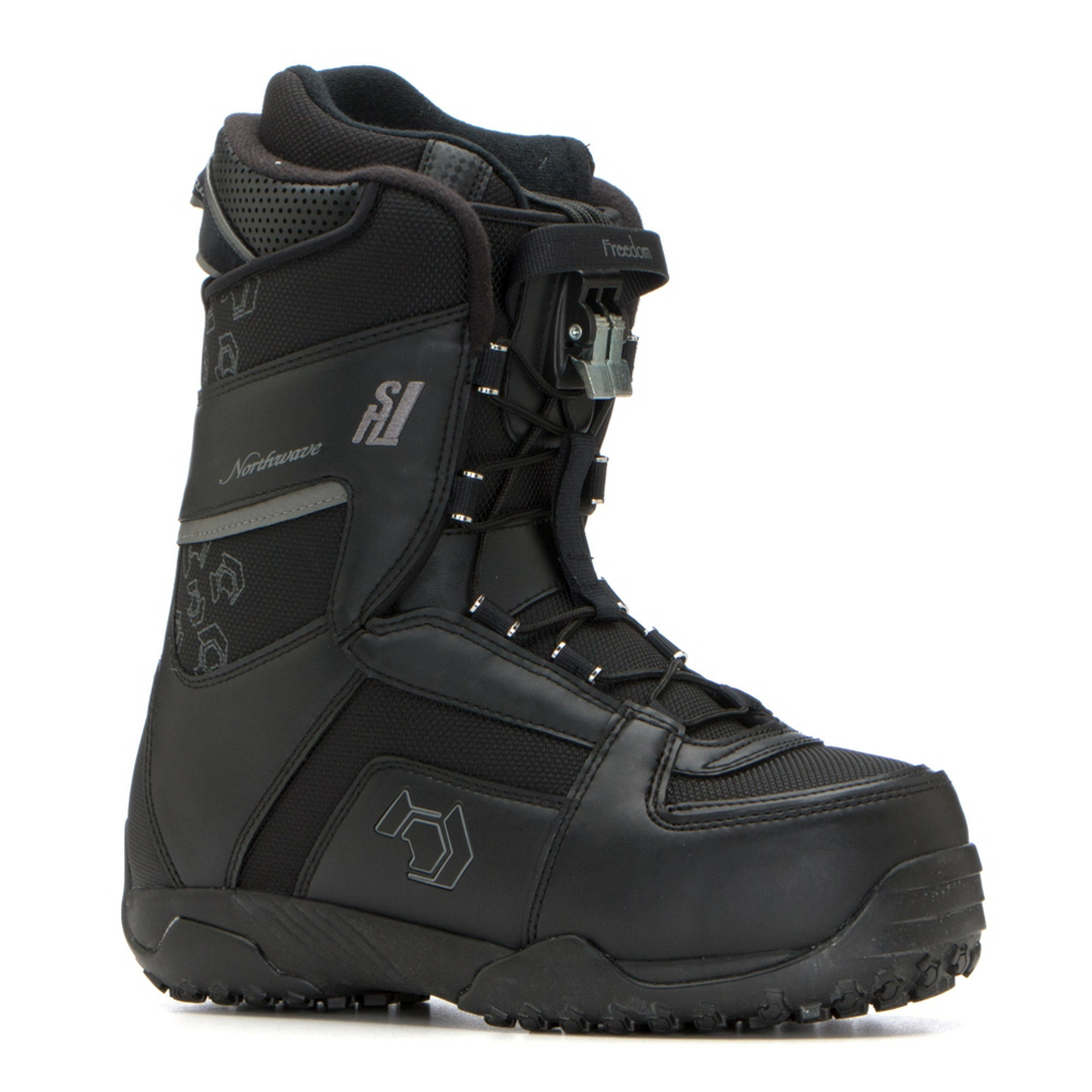 Northwave Freedom Lady SL Womens Snowboard Boots