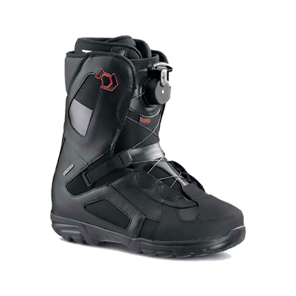 Northwave Traffic Caliber Snowboard Boots