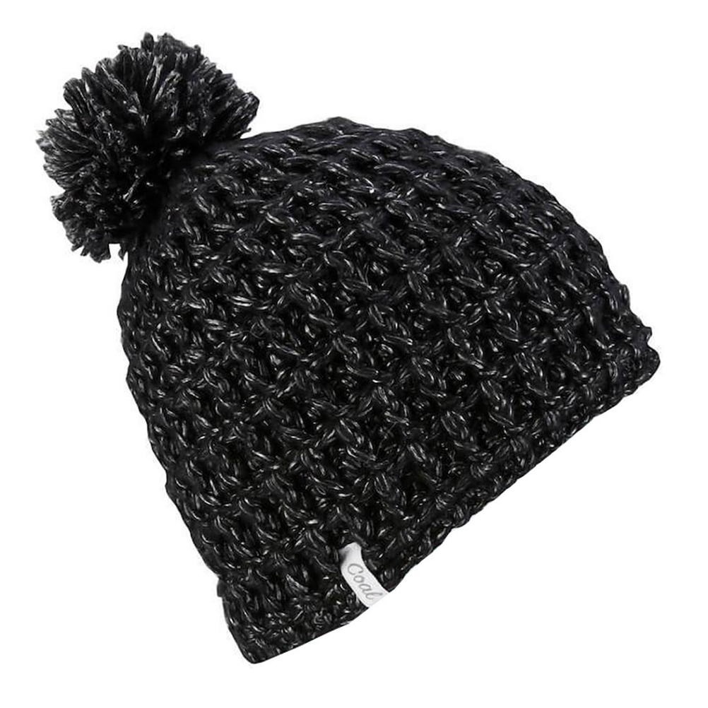 Coal The Waffle SE Womens Hat