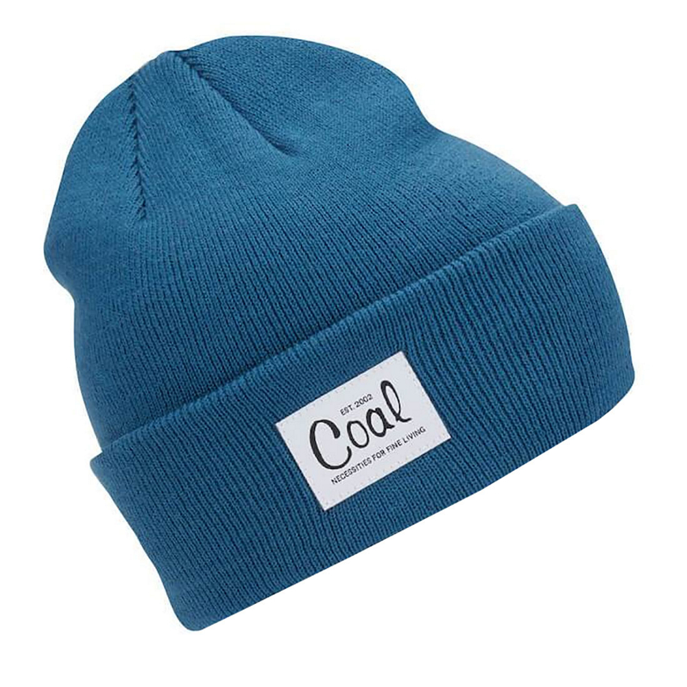 Coal The Mel Womens Hat