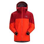 Arc'teryx Rush Mens Shell Ski Jacket