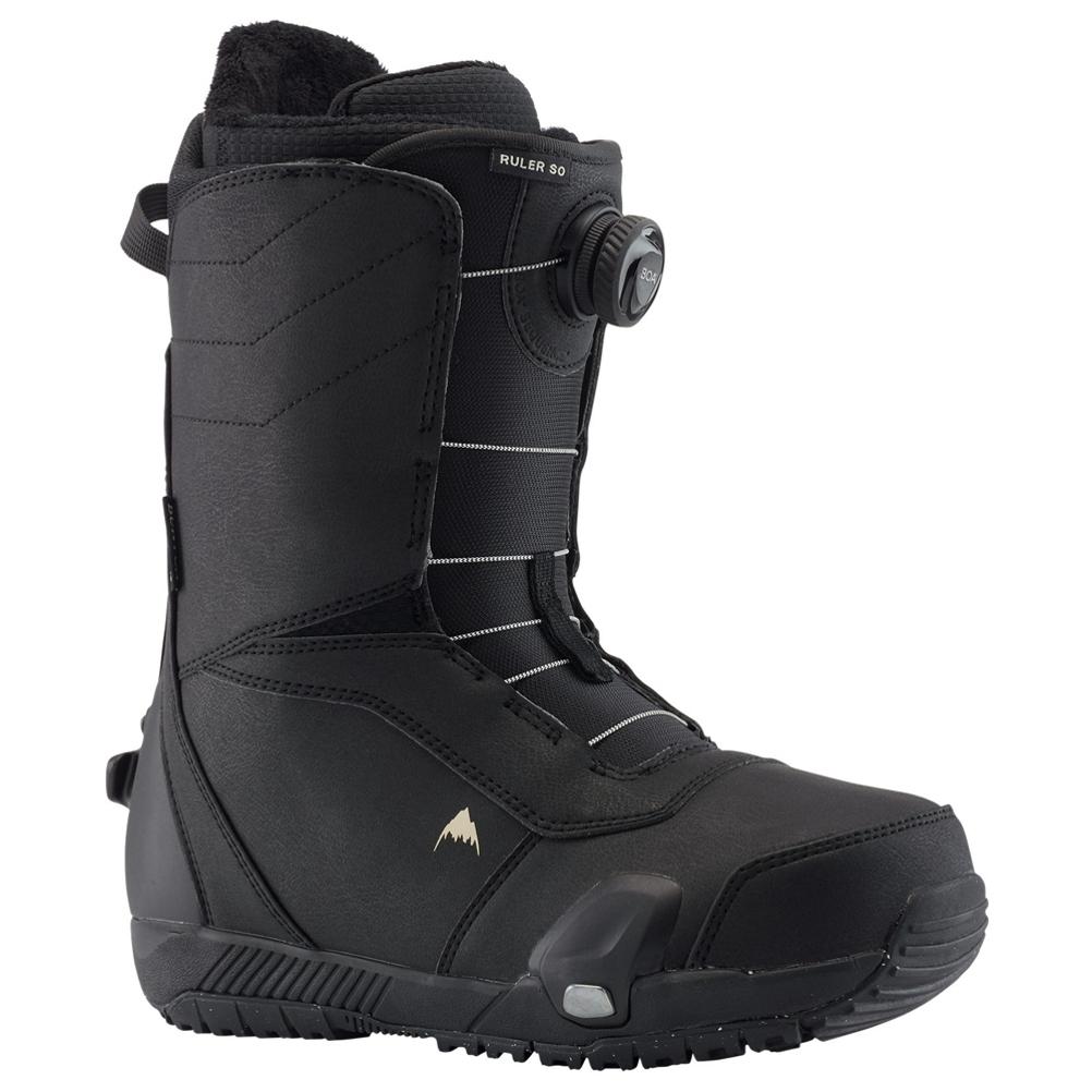 Burton Ruler Step On Snowboard Boots 2019