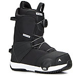 Burton Zipline Step On Kids Snowboard Boots
