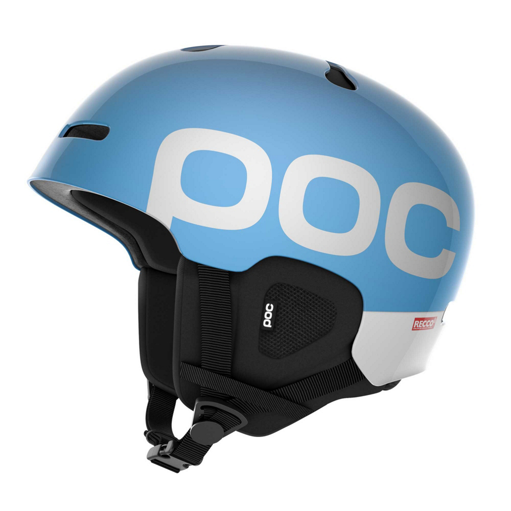 POC Auric Cut Backcountry Spin Helmet 2019