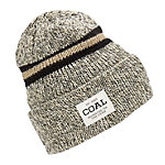 Coal The Uniform SE Hat