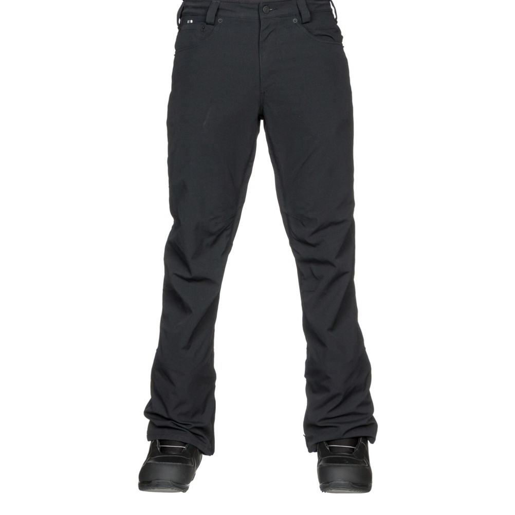 Burton Wolfeboro Mens Snowboard Pants
