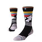 Stance Wind Range Kids Snowboard Socks