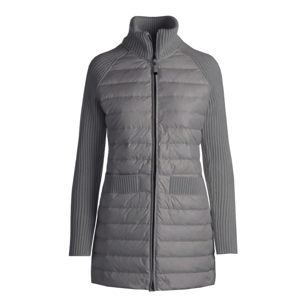 Parajumpers Tina Womens Jacket