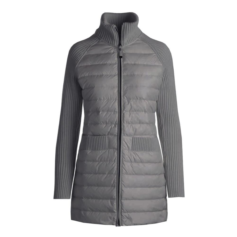 Parajumpers Tina Womens Jacket