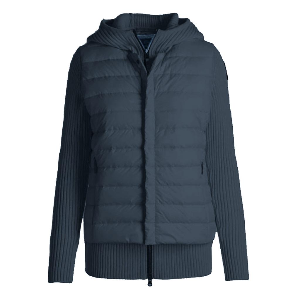 Parajumpers Rihanna Womens Jacket