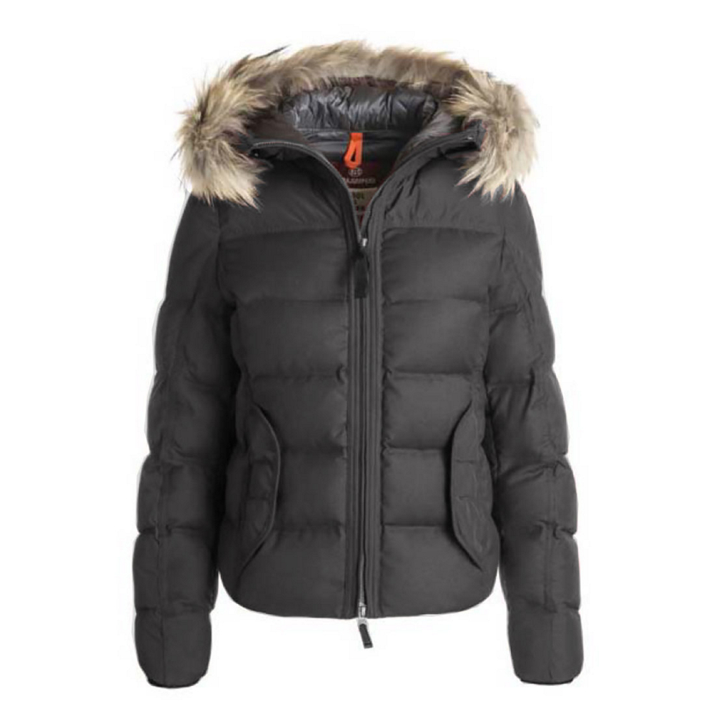 Parajumpers Koko Womens Jacket