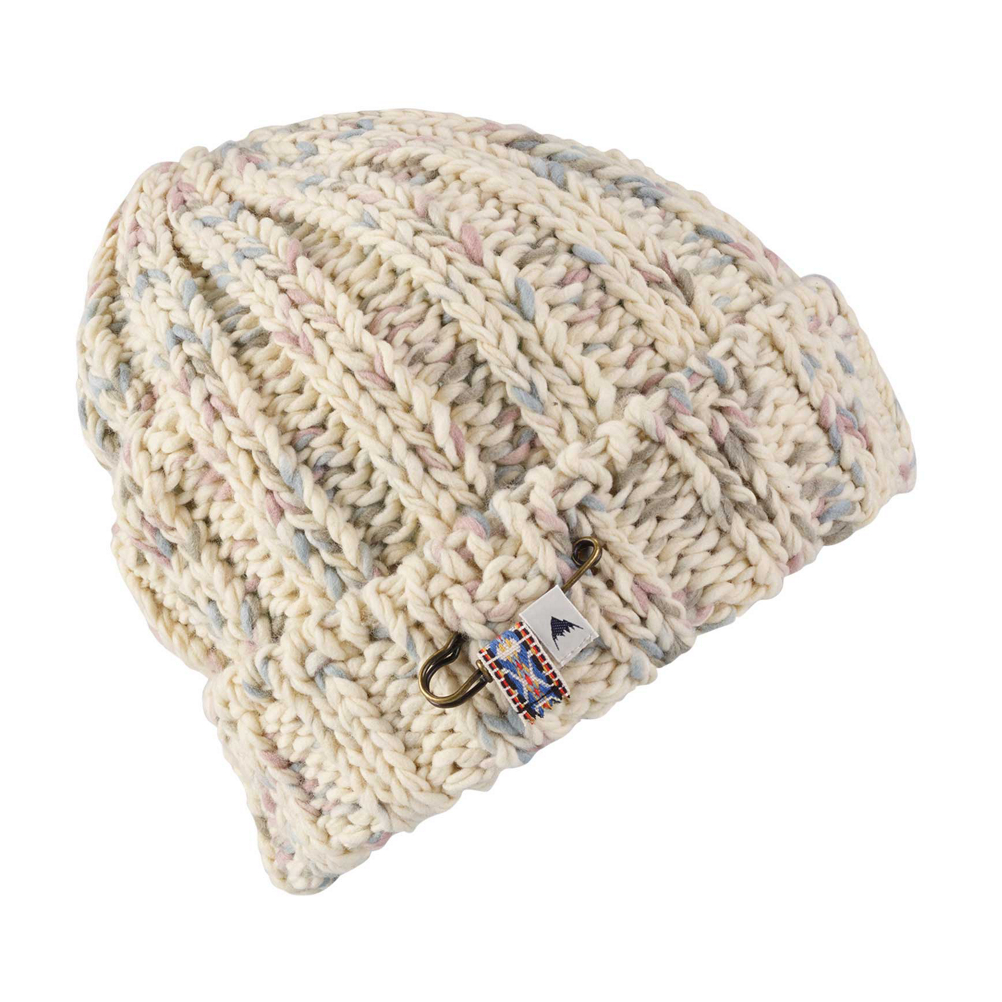 Burton Bonita Beanie Womens Hat