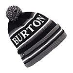 Burton Trope Beanie Hat
