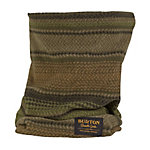 Burton Ember Fleece Neck Warmer