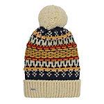 Burton Walden Beanie Womens Hat