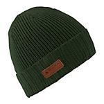 Burton Gringo Beanie Hat