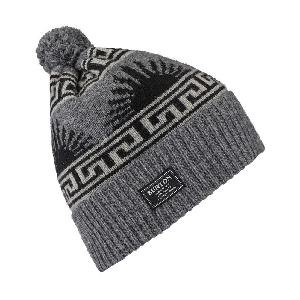 Burton Spurwink Beanie Hat