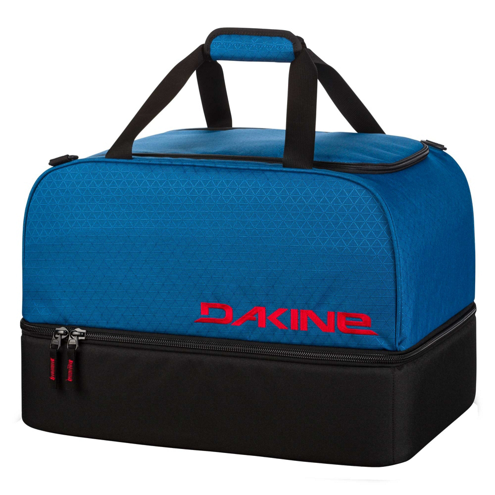 Dakine Boot Locker 69L Ski Boot Bag 2019