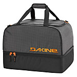 Dakine Boot Locker 69L Ski Boot Bag 2020