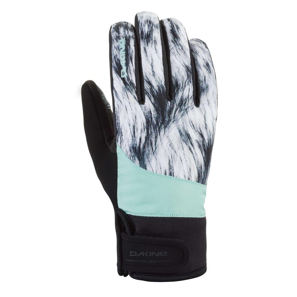 Dakine Electra Womens Gloves 540499999