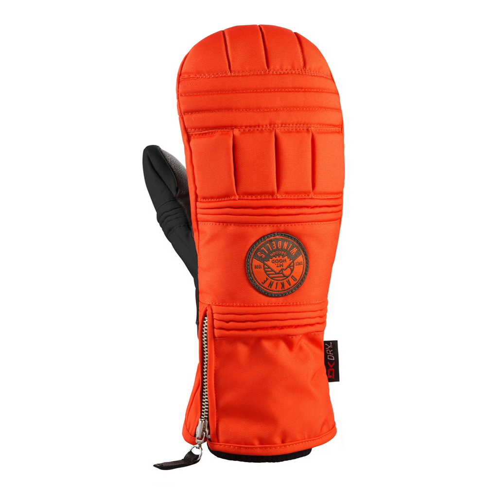 Dakine Pointer Mittens