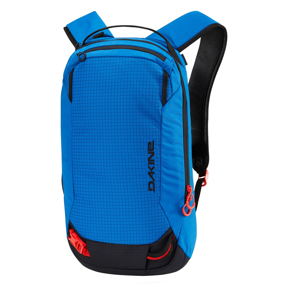 Dakine Poacher 14l Backpack 2019