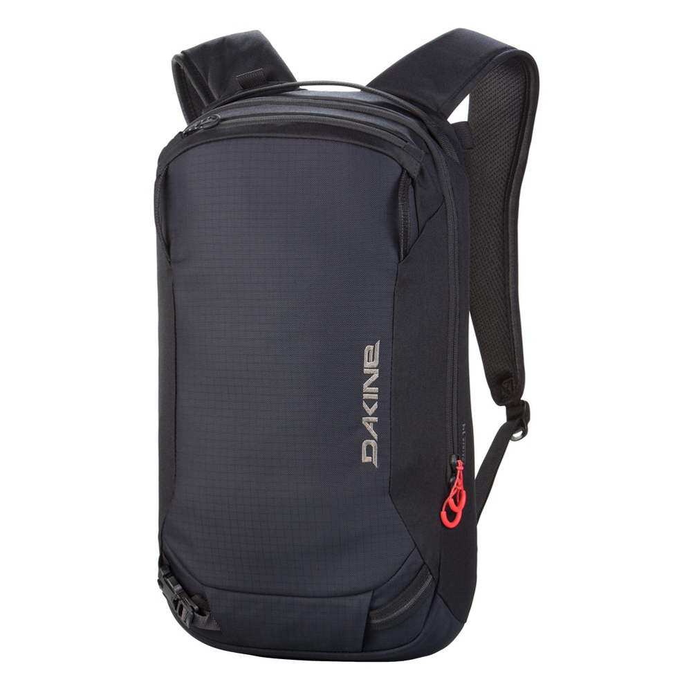 Dakine Poacher 14l Backpack 2020
