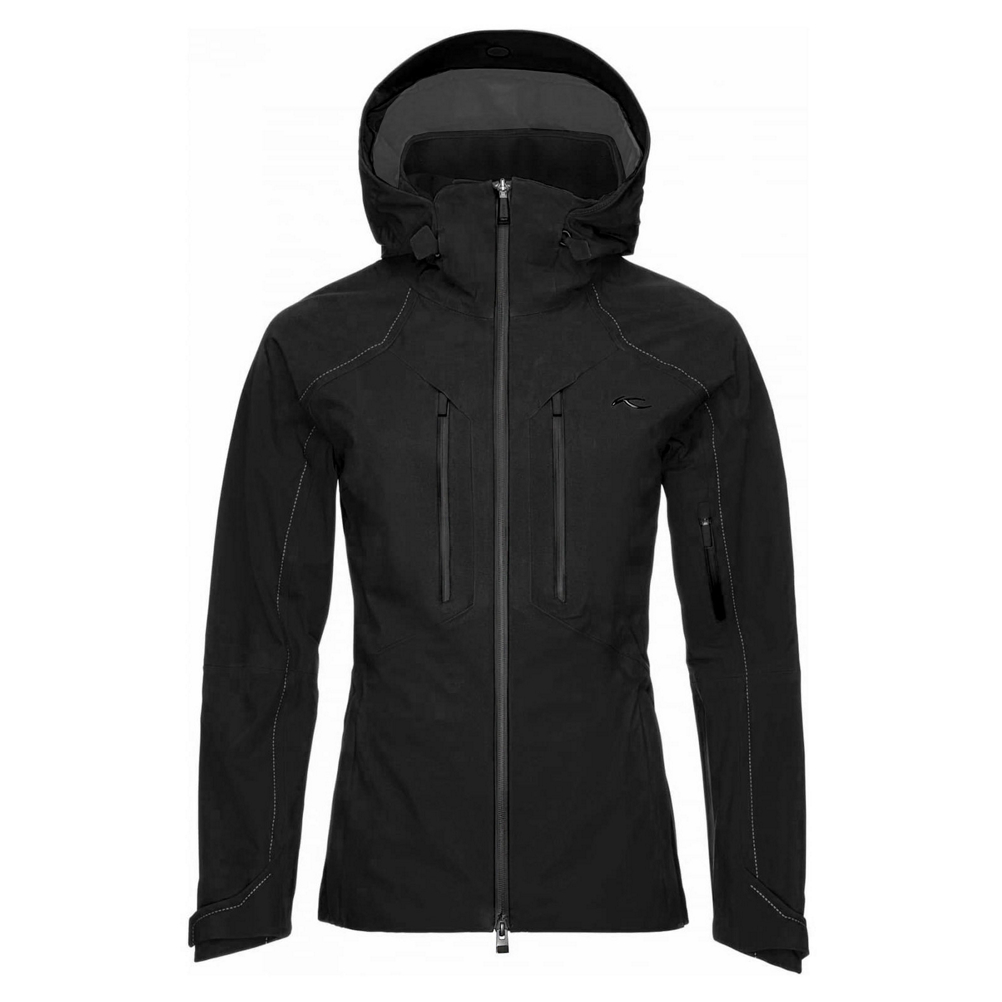 KJUS Macuna Shell Womens Jacket