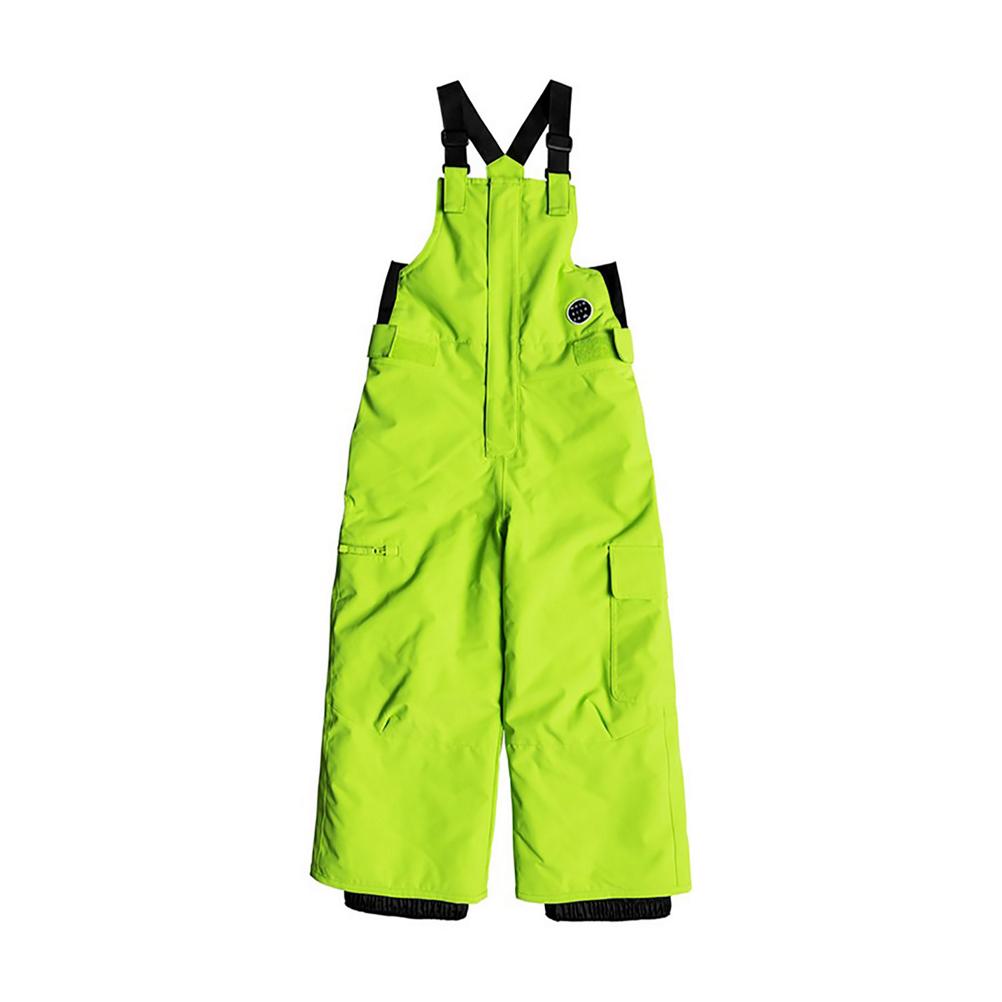 Quiksilver Boogie Toddler Boys Ski Pants