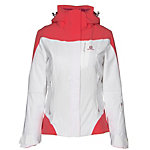 Salomon Icerocket Womens Insulated Ski Jacket