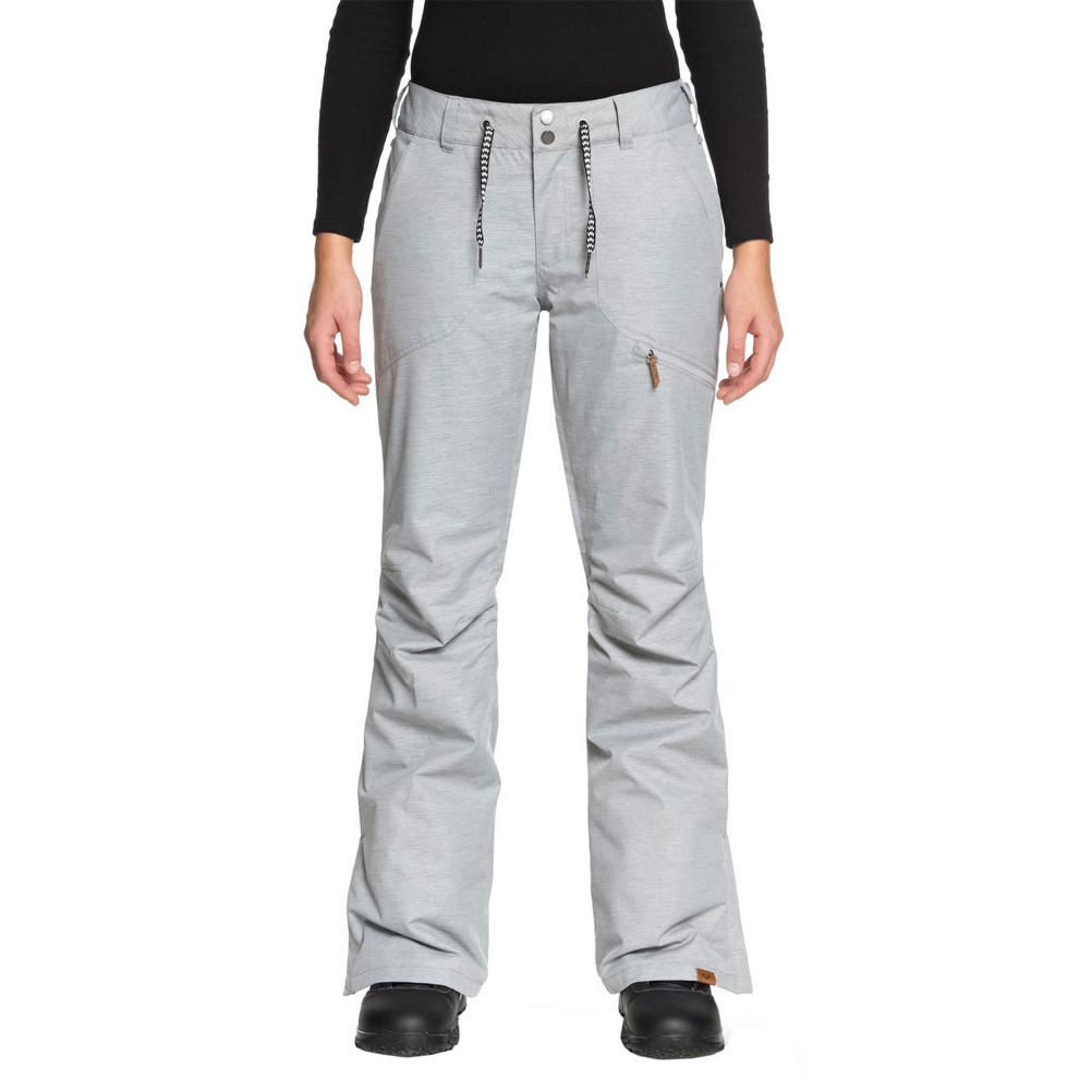 Roxy Nadia Womens Snowboard Pants