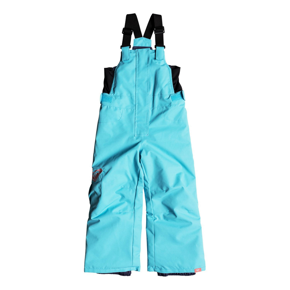 Roxy Lola Toddler Girls Ski Pants