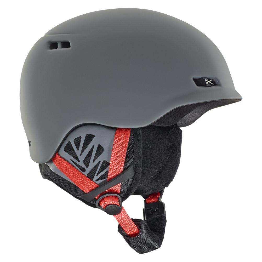 Anon Griffon Womens Helmet 2019