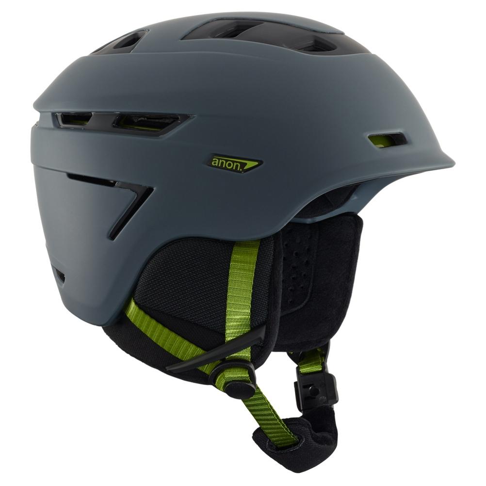 Anon Echo Helmet 2019