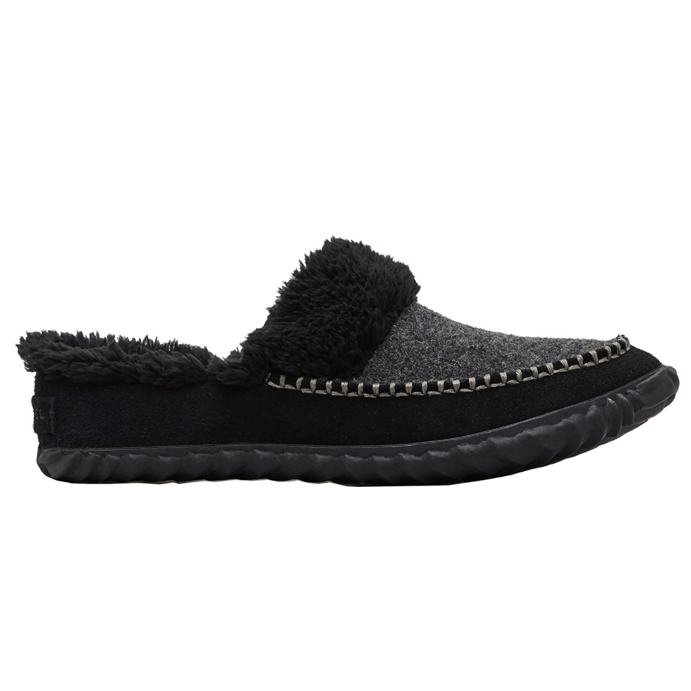 Sorel Out 'N About Slide Womens Slippers