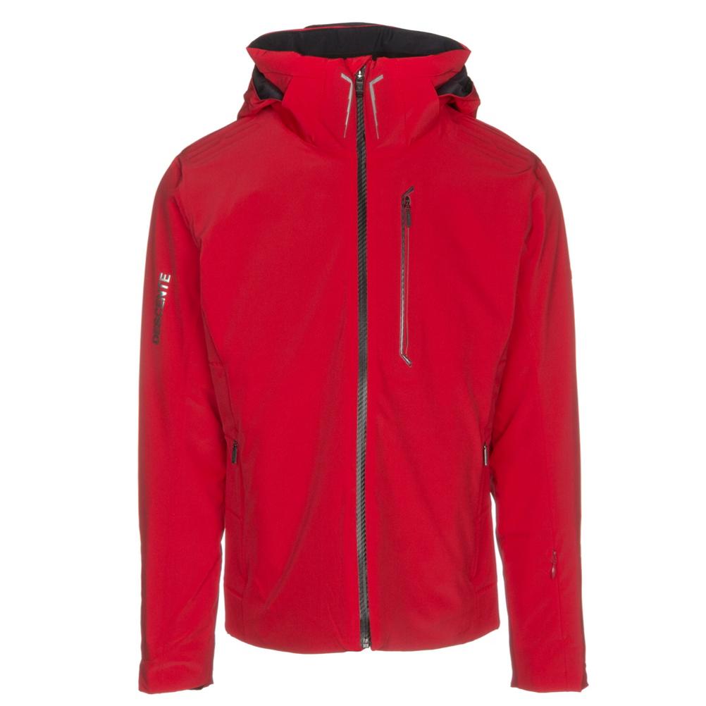 Descente Reign Mens Insulated Ski Jacket