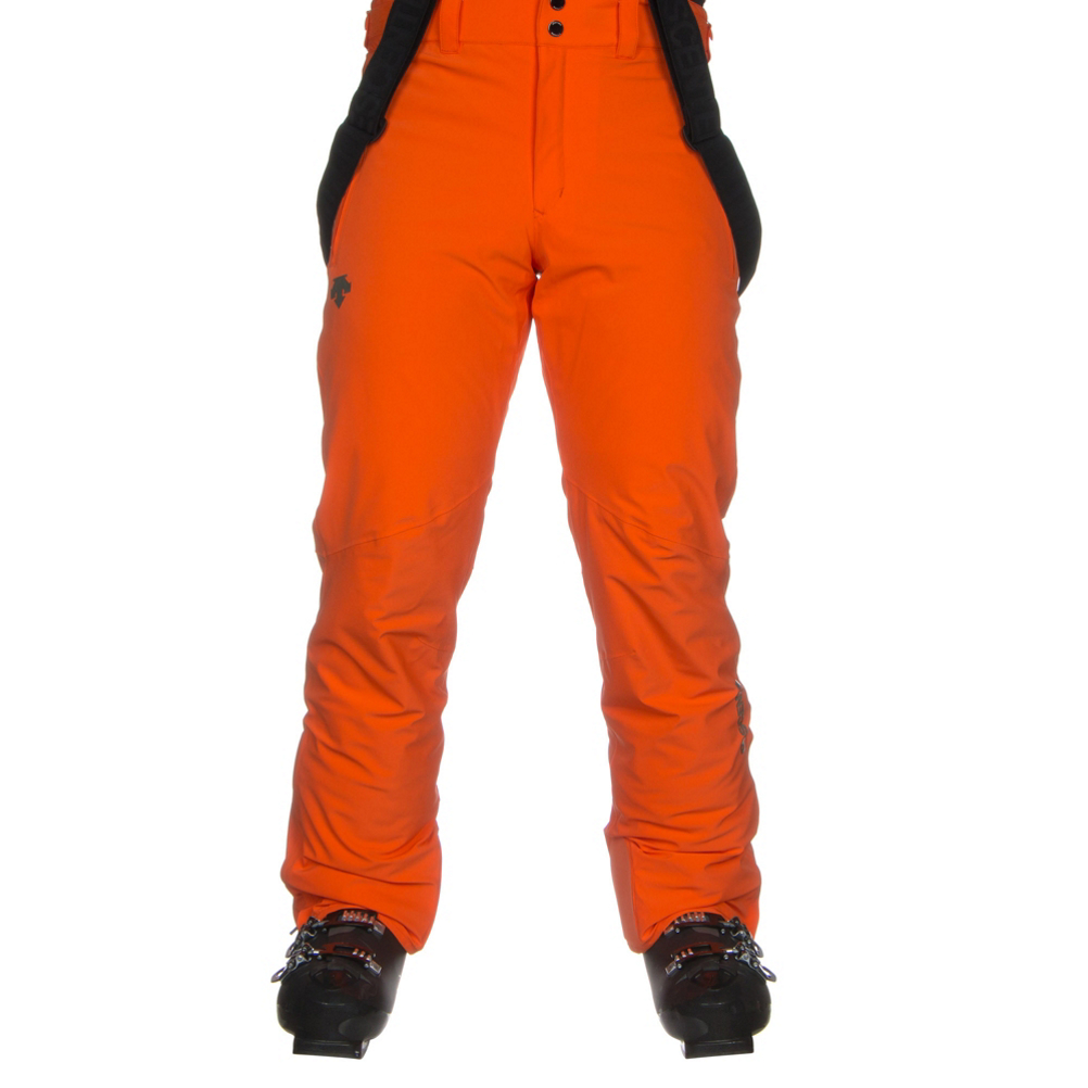 Descente Swiss Team Mens Ski Pants