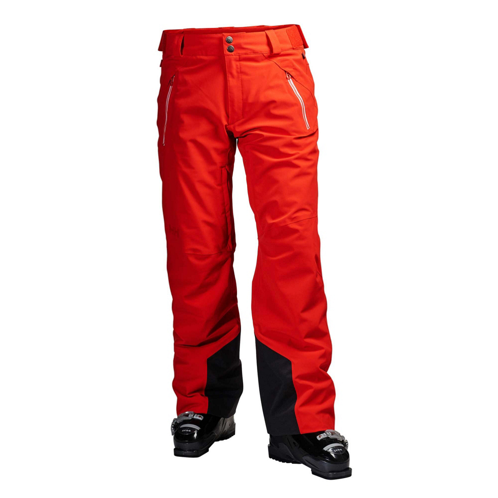 Helly Hansen Force Mens Ski Pants