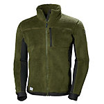 Helly Hansen Juell Pile Jacket Mens Mid Layer