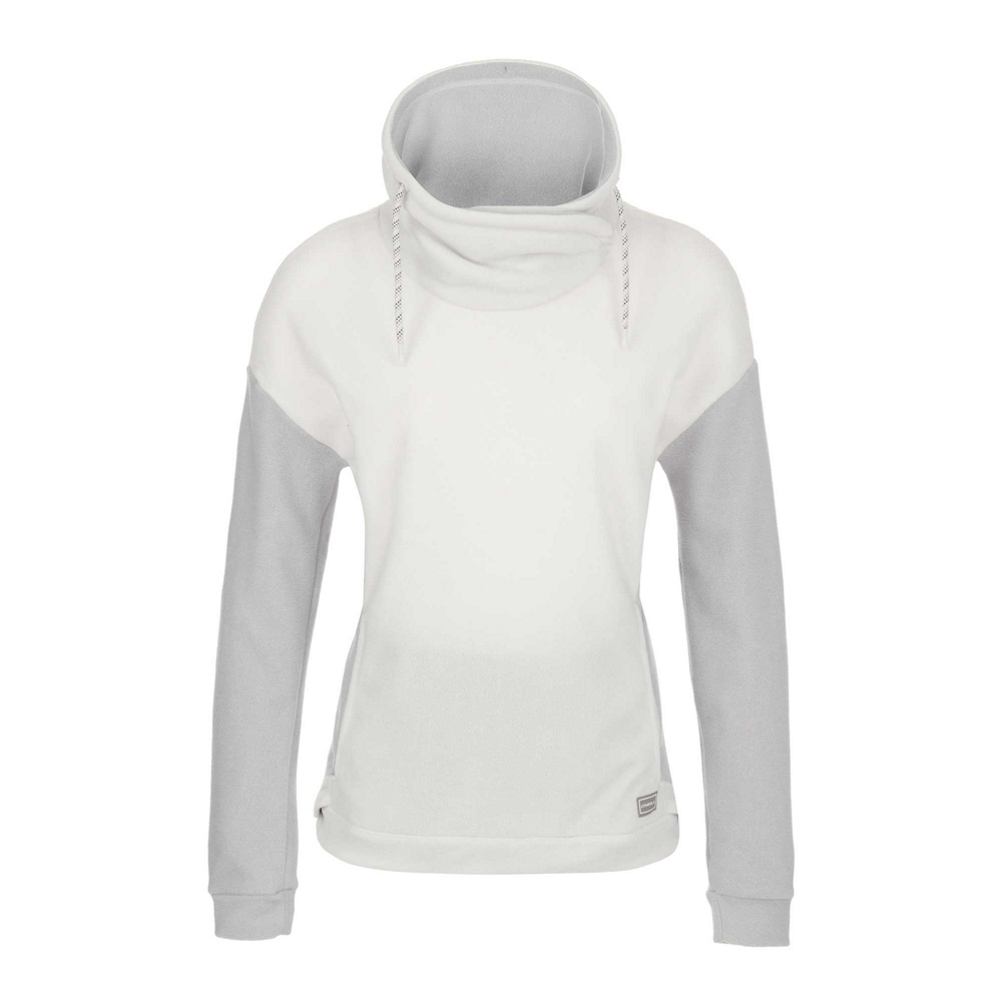 O'Neill Fleece Womens Mid Layer