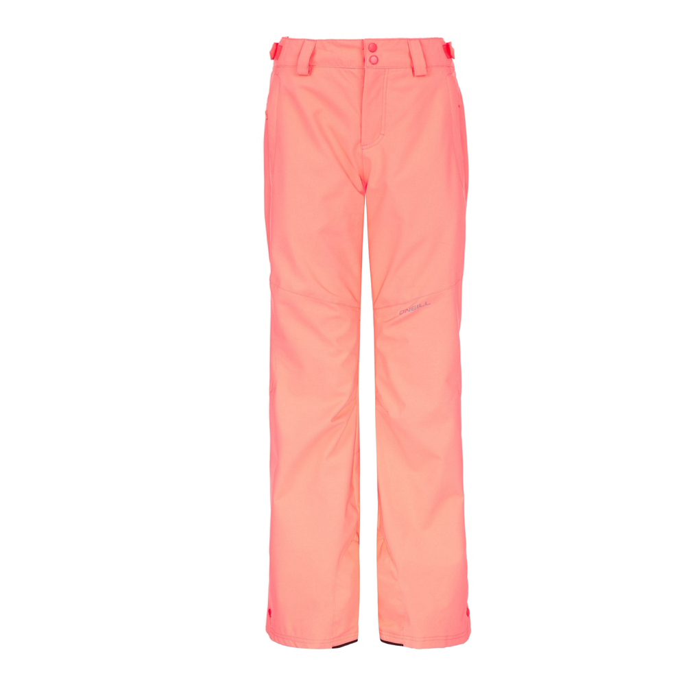 O'Neill Star Insulated Womens Snowboard Pants
