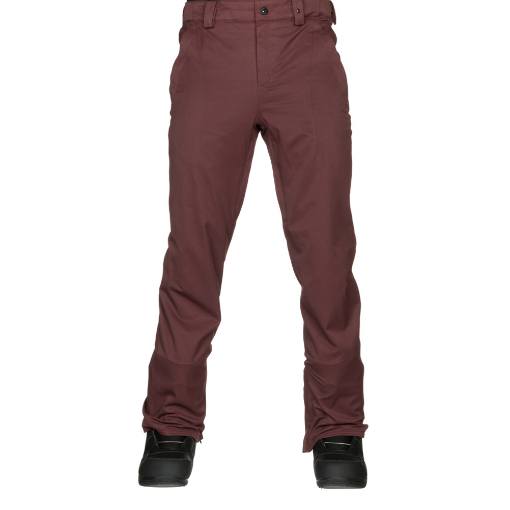 ThirtyTwo Essex Mens Snowboard Pants