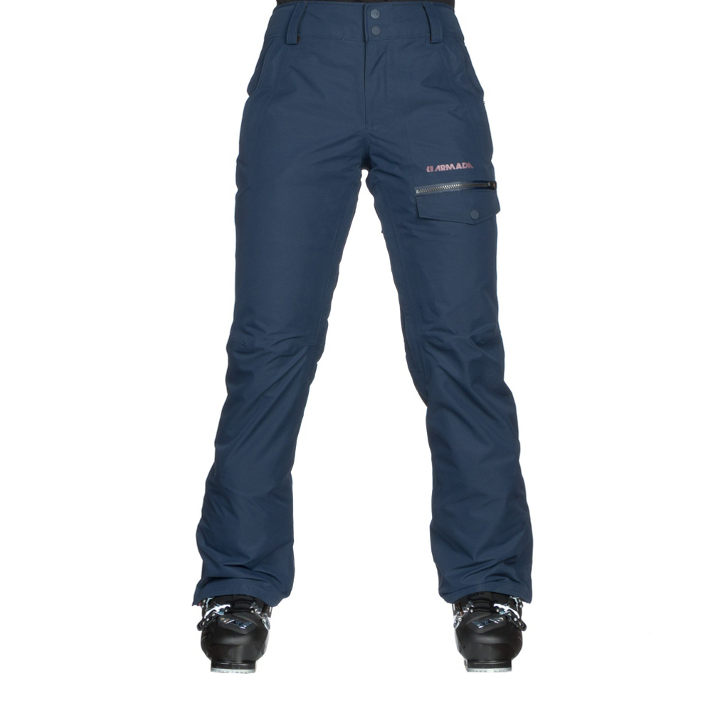 Armada Kiska GORE-TEX Insulated Womens Ski Pants