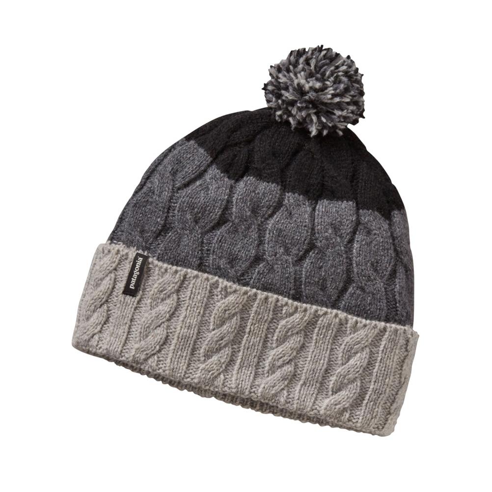 Patagonia Pom Beanie Womens Hat