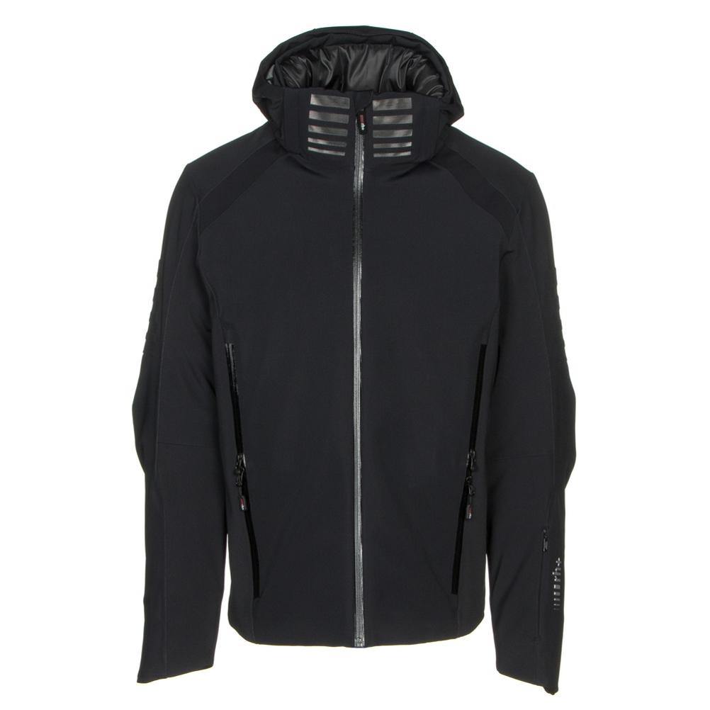 Rh+ Niseko Mens Insulated Ski Jacket