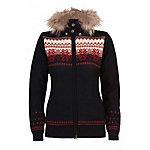 Dale Of Norway Floyen Feminine Womens Sweater