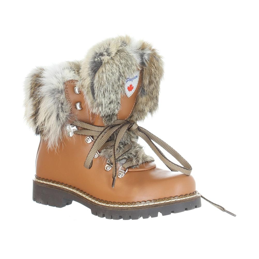 Pajar Andrea Womens Boots